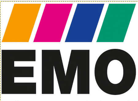 EMO 2017 in Hannover