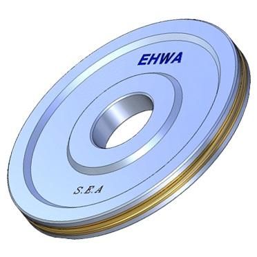 EHWA Kantenschleifen_Glas2