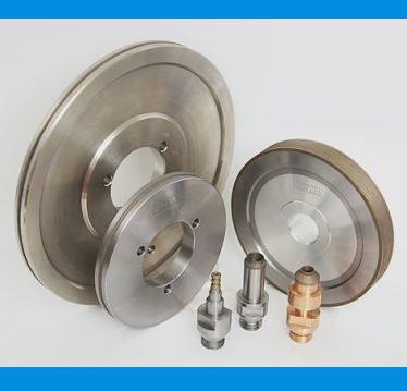 Kantenschleifen_Metallbindung