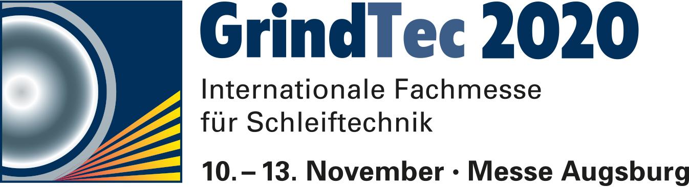 GrindTec2020 Logo